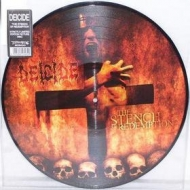 Deicide| The Stench of Redemption