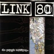 Link 80| The struggle continues