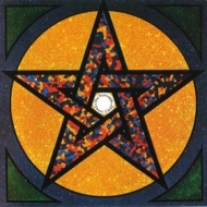 Pentangle | The Sweet Child