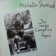 Shocked Michelle | The Texas Campfire Tapes