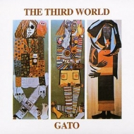 Barbieri Gato | The Third World