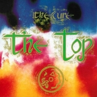 Cure | The Top