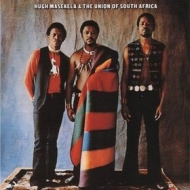 Masekela Hugh | & The Union Of South Africa