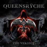 Queensryche | The Verdict