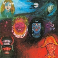 King Crimson | The Wake Of Poseidon