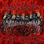 Voivod | The Wake