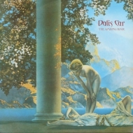 Dalis Car | The Waking Hour