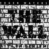 Waters Roger| The Wall - Live In Berlin