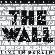 Waters Roger | The Wall - Live In Berlin