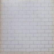 Pink Floyd| The Wall