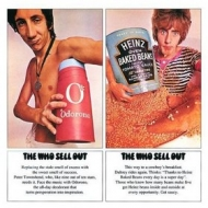 Who | The Who Sell Out