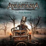 Avantasia| The Wicked Symphony
