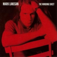 Lanegan Mark | The Winding Sheet