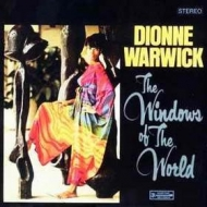 Warwick Dionne| The Windows of the World