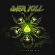 Overkill| The Wings of War