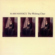 10.000 Maniacs | The Wishing Chair