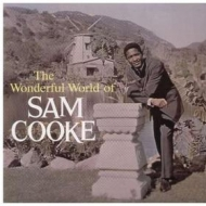 Cooke Sam | The Wonderful Worls Of