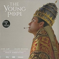 AA.VV. Soundtrack| The Young Pope