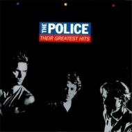 Police | Their Greatest Hits