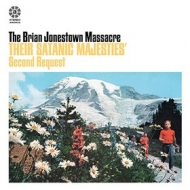 Brian Jonestown Massacre | Their Satanic Majesties - Second Request