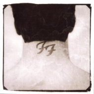 Foo Fighters | There Is Nothing Left To Lose