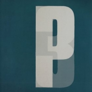 Portishead | Third