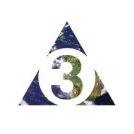 Brian Jonestown Massacre | Third World Pyramid
