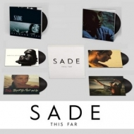 Sade | This Far