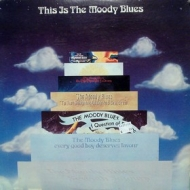 Moody Blues| This Is