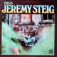 Steig Jeremy | This Is