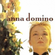 Domino Anna| This time