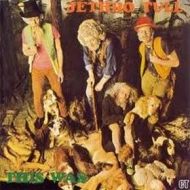 Jethro Tull | This Was