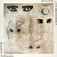 Siouxsie And The Banshees| Through the looking glass