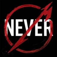 Metallica| Through The Never