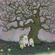 Mascis J | Tied To A Star