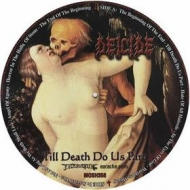 Deicide| Till Death Do Us Part