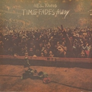 Young Neil | Time Fades Away