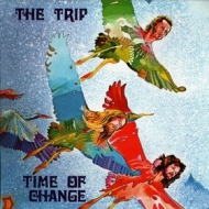 Trip | Time Of Change