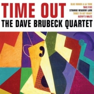 Brubeck Dave| Time Out