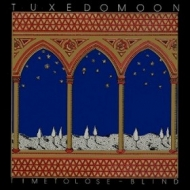 Tuxedomoon | Time To Lose/Blind