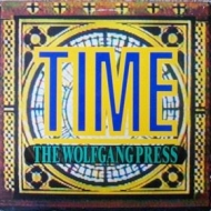 Wolfgang Press| Time