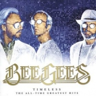 Bee Gees | Timeless