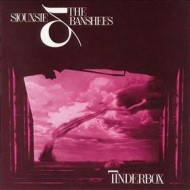 Siouxsie And The Banshees| Tinderbox