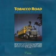 AA.VV.| Tobacco Road - Sixties Explosion