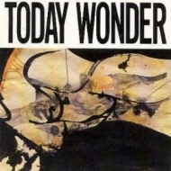 Kuepper Ed| Today wonder