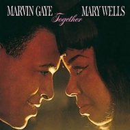 Gaye Marvin | Together