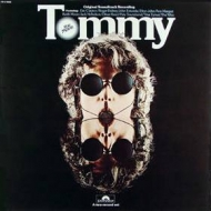 AA.VV.| Tommy - The Movie