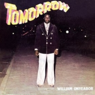 Onyeabor William | Tomorrow