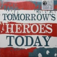 Brian Jonestown Massacre | Tomorrow's Heroes Today