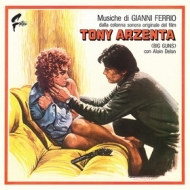 Ferrio Gianni | Tony Arzenta (Big Guns)